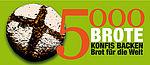 Logo 5000 Brote